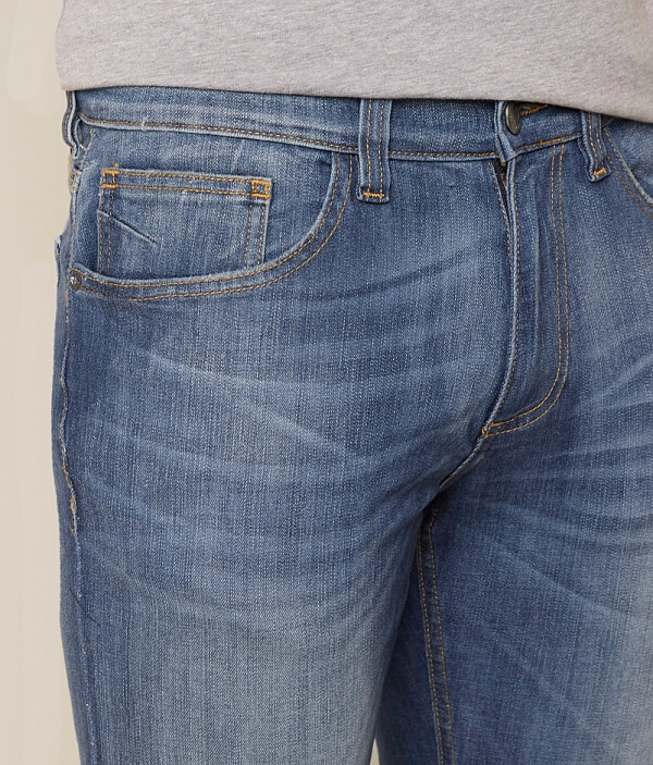 Jean Makers Outpost Straight Stretch Slim U8ggnfwxa
