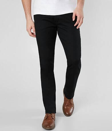 Outpost Makers Slim Straight Stretch Pant
