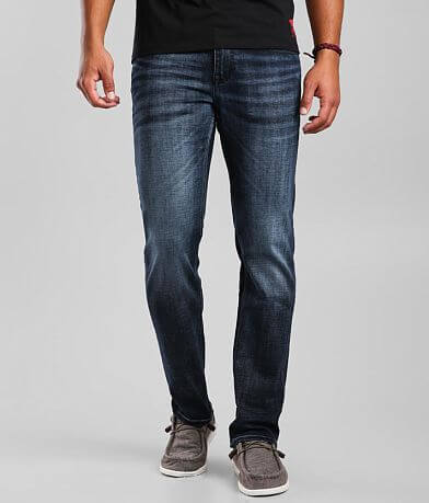Outpost Makers Original Taper Stretch Jean