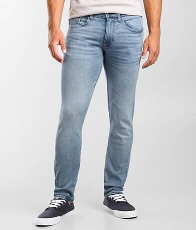 Outpost Makers Original Taper Stretch Jean