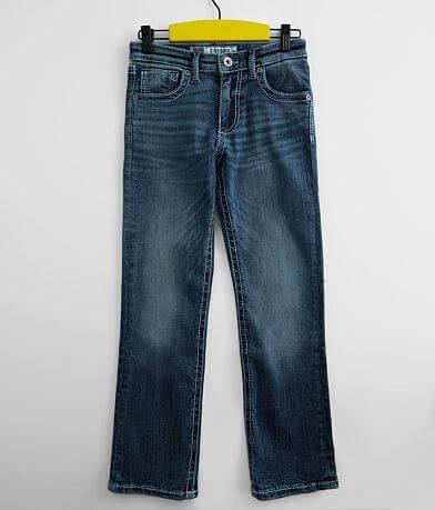 Boys - BKE Conner Straight Jean