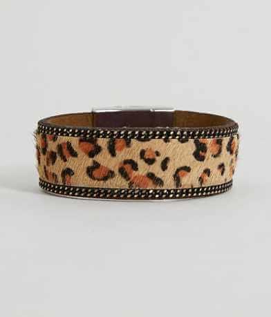 BKE Print Bracelet