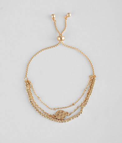 BKE Dainty Bracelet