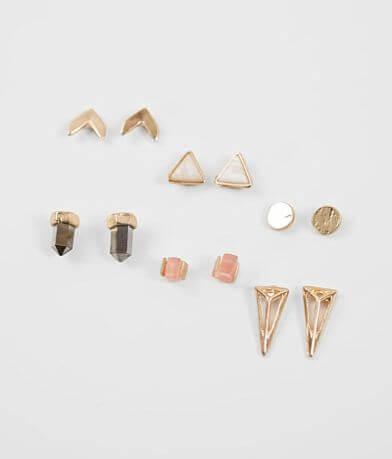 BKE Earring Set