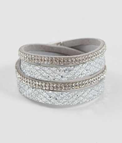 BKE Shimmer Bracelet