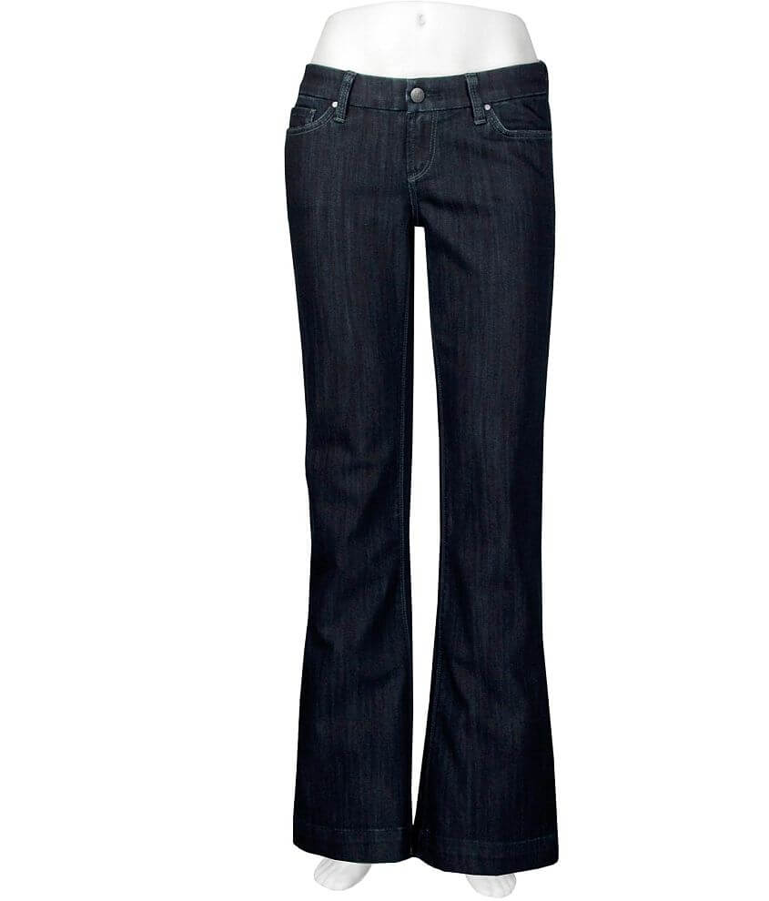 !iT Jeans Dream Diva Stretch Jean front view