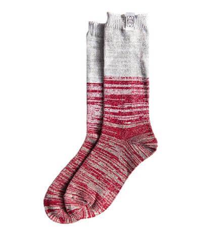 Arvin Goods Camp Socks
