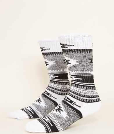 BKE Glenn Socks