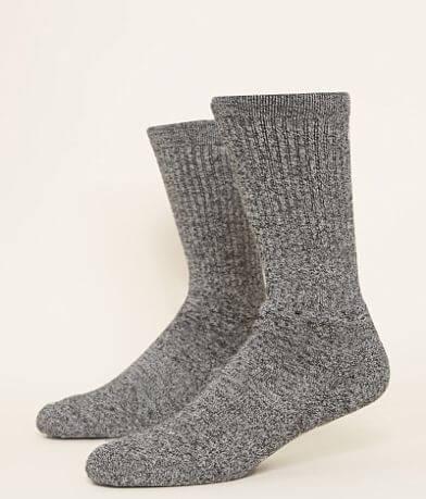 BKE Blake Socks