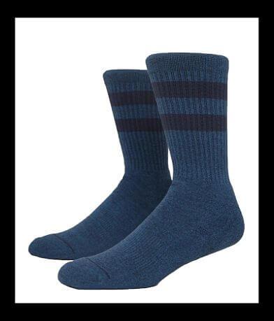 BKE Troy Socks