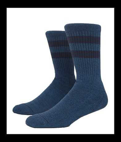 BKE Troy Socks