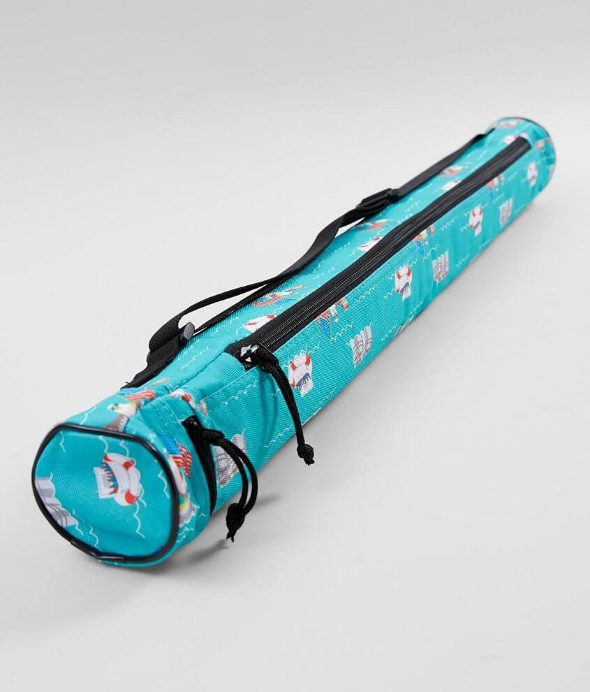 Sling Can Cooler Bag front view