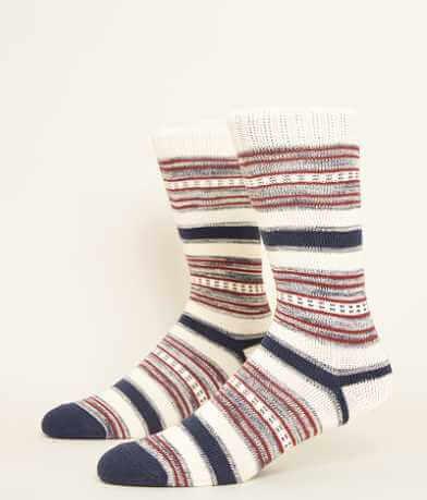 BKE Arthur Socks