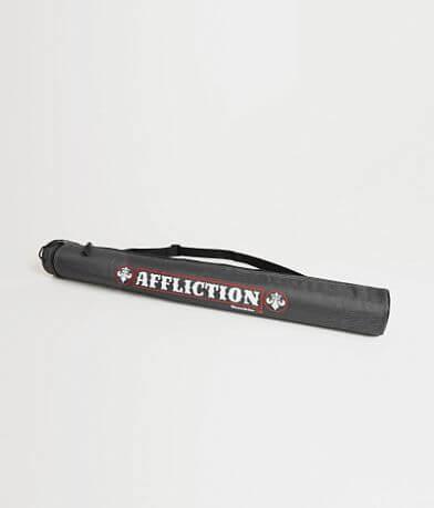 Affliction Can Cooler Bag