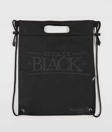 Buckle Black Brand Event Cooler