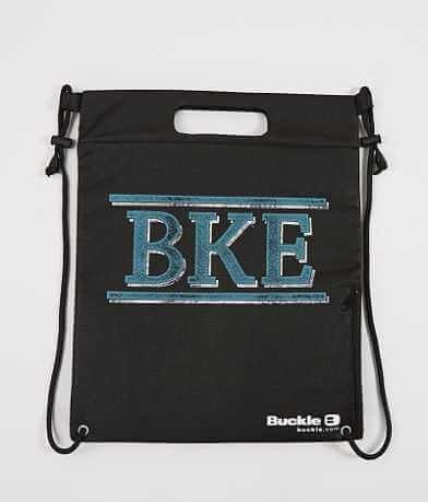 BKE Brand Event Cooler