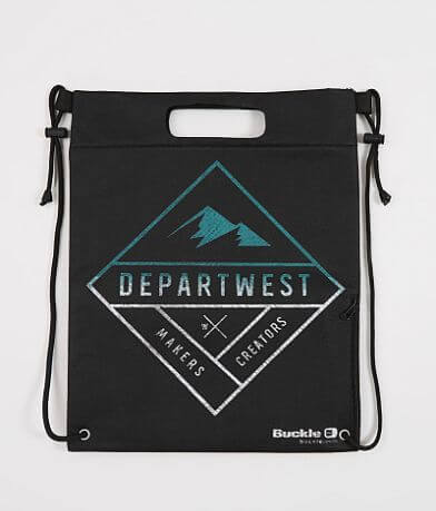 Departwest Brand Event Cooler