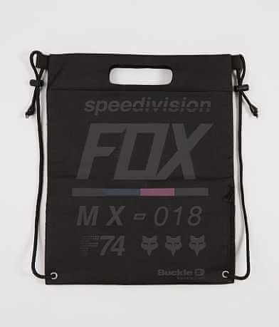 Fox Brand Event Cooler