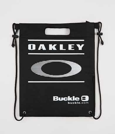 Oakley Brand Event Cooler