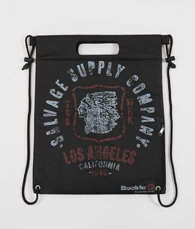 Salvage Brand Event Cooler