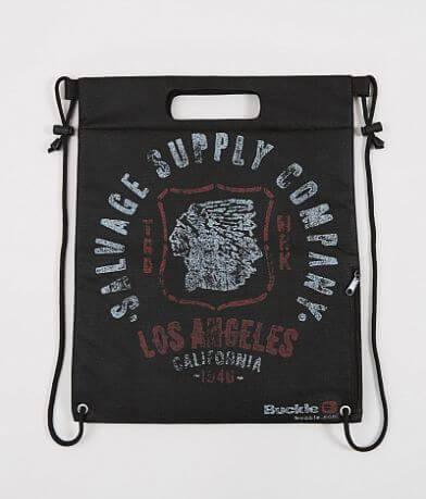 Salvage Brand Event Cooler