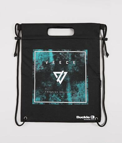 Veece Brand Event Cooler