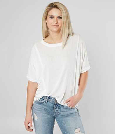 Daytrip Dolman Top