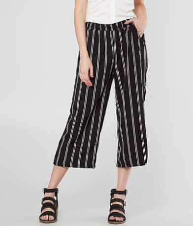 Daytrip Striped Pant