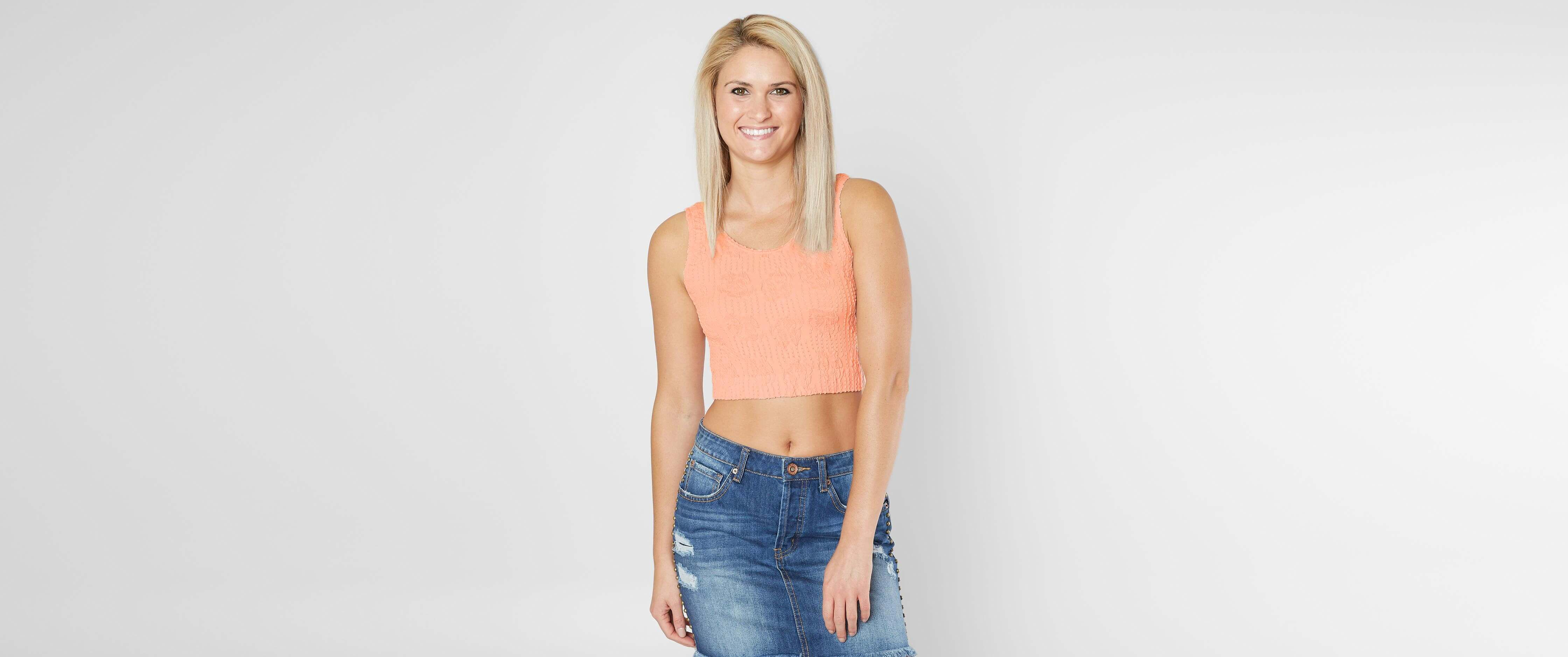 42ace1c7884 Bandeaus Bralettes at Buckle