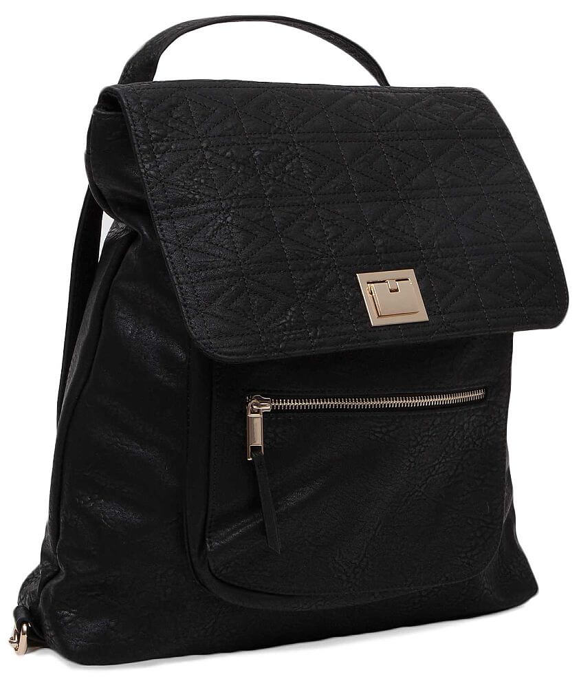 Dolce Girl Dakota Convertible Backpack front view