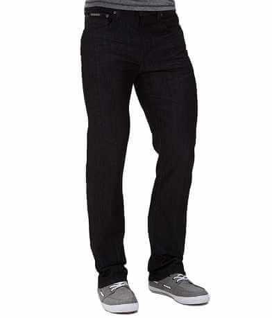 Jacob Davis Taylor Straight Stretch Jean