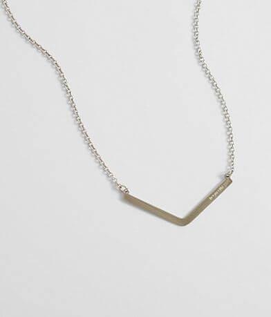 JAECI Beautiful Necklace