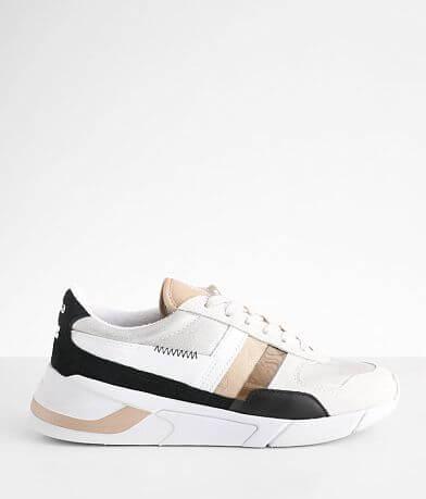 Gola® Eclipse Mode Sneaker