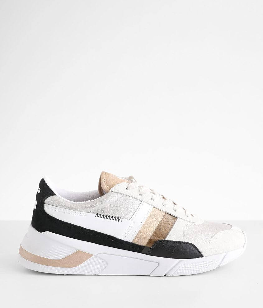 Gola® Eclipse Mode Sneaker front view