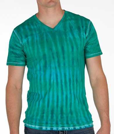 BKE Tie Dye T-Shirt