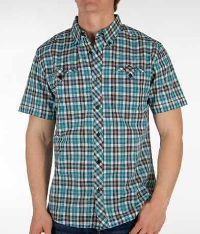 BKE Classic Fairlawn Shirt