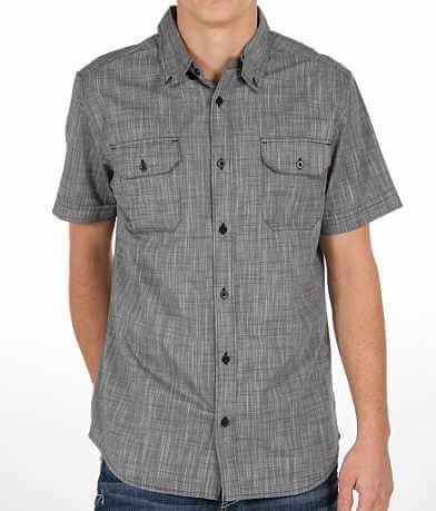 BKE Classic Littleton Shirt