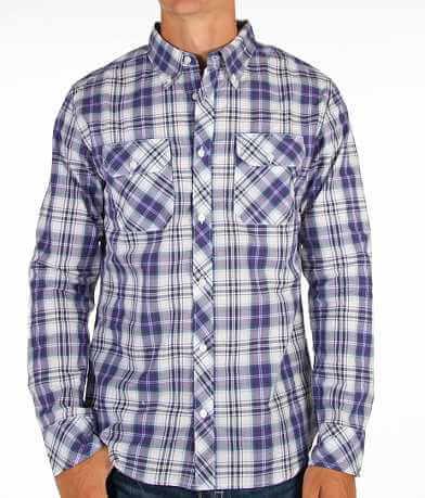 BKE Classic Midland Shirt