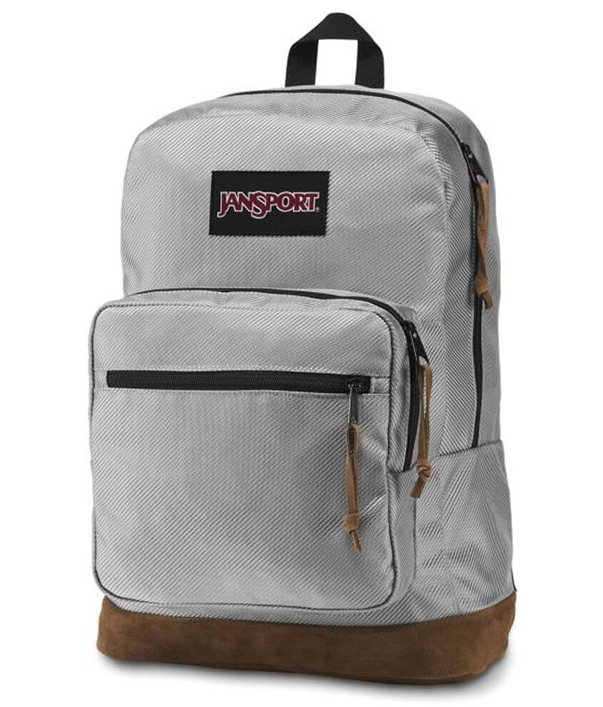 JANSPORT® Right Pack Backpack - Women s Accessories in Metallic ... c9bf6ea9e