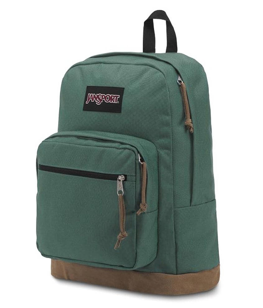 JANSPORT® Right Pack Backpack front view