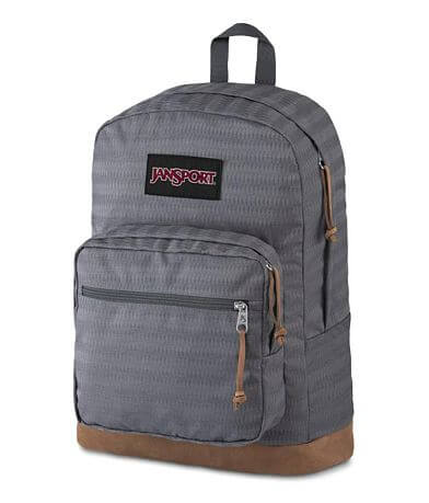 JANSPORT® Right Pack Expression Backpack