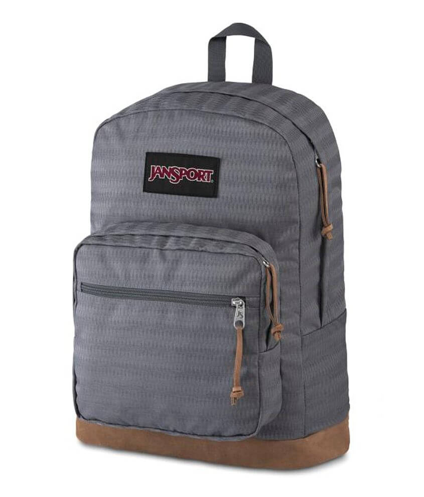 JANSPORT® Right Pack Expression Backpack front view