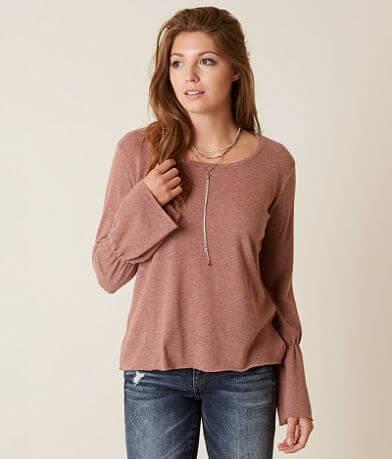 Daytrip Yummy Sweater