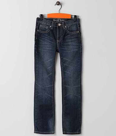 Boys - Request Jeans Joseph Jean