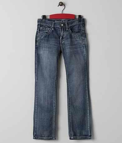 Boys - Request Jeans Lucas Skinny Jean