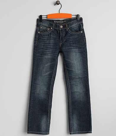Boys - Request Jeans Chris Jeans