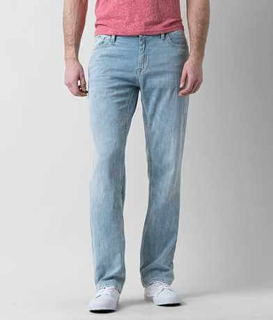 BKE Ryan Straight Stretch Jean