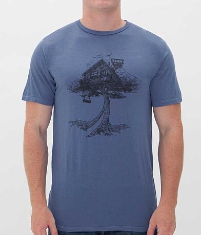 Arbor Sierra T-Shirt
