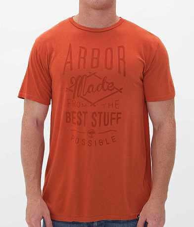 Arbor Bestmade T-Shirt
