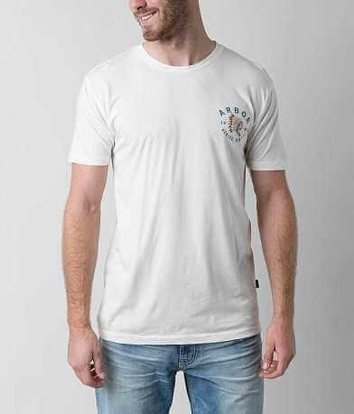Arbor Iroquois T-Shirt